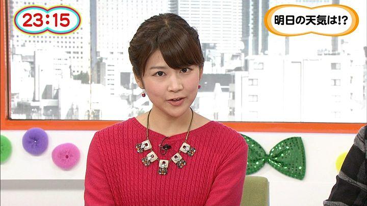 takeuchi20150110_09.jpg
