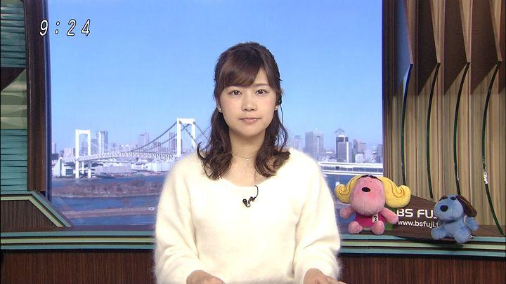 takeuchi20150112_01.jpg