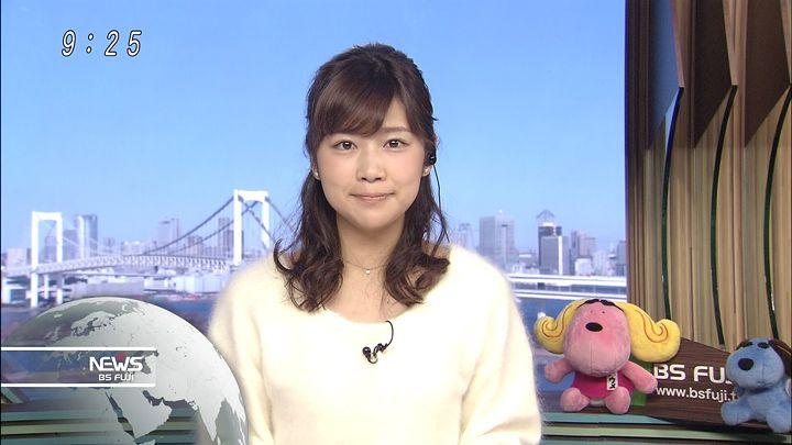 takeuchi20150112_04.jpg