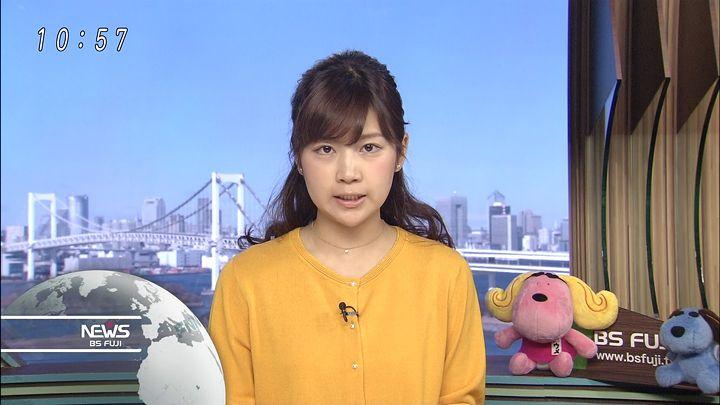 takeuchi20150112_08.jpg