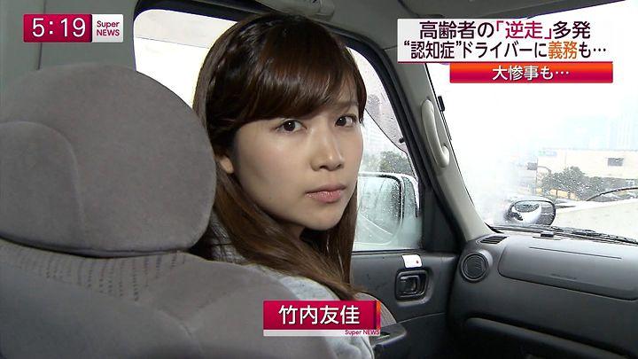 takeuchi20150115_05.jpg