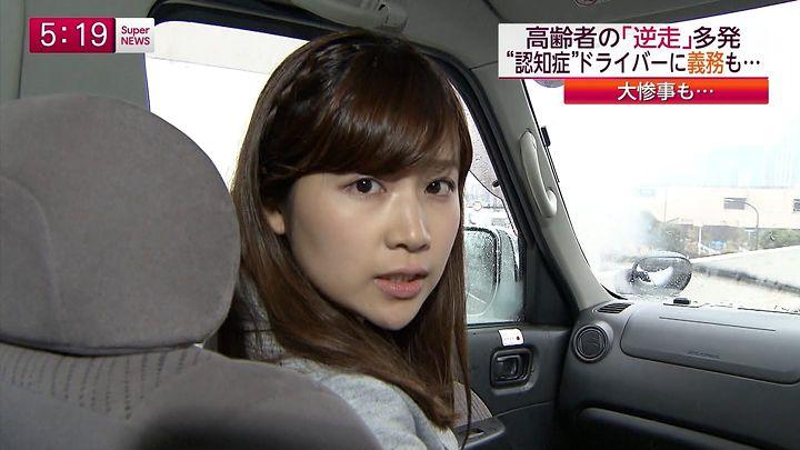 takeuchi20150115_06.jpg