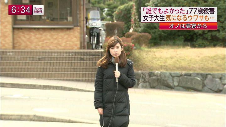 takeuchi20150128_01.jpg