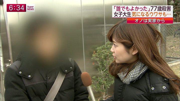 takeuchi20150128_05.jpg