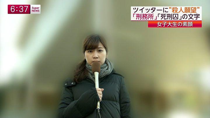 takeuchi20150128_07.jpg