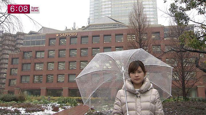 takeuchi20150130_01.jpg