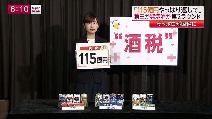 takeuchi20150130_06.jpg