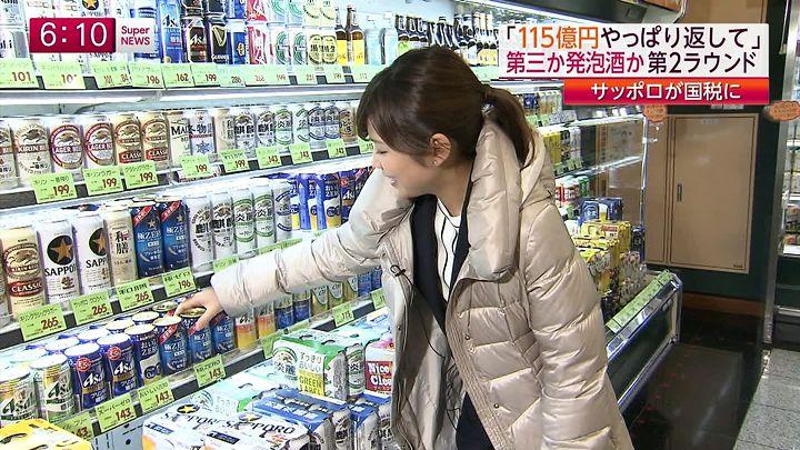 takeuchi20150130_07.jpg