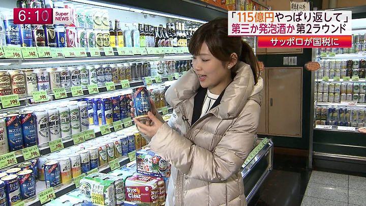 takeuchi20150130_08.jpg