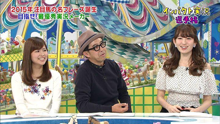 takeuchi20150131_03.jpg