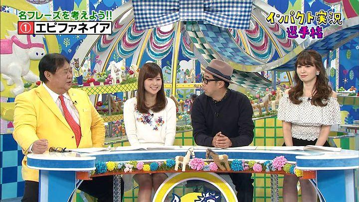 takeuchi20150131_06.jpg