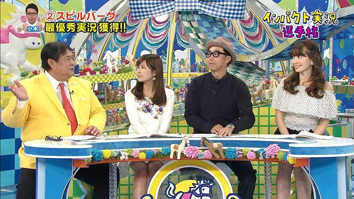 takeuchi20150131_07.jpg