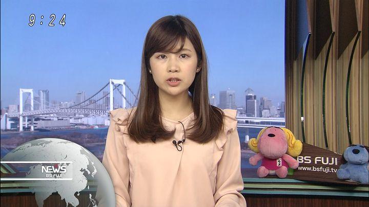 takeuchi20150202_02.jpg