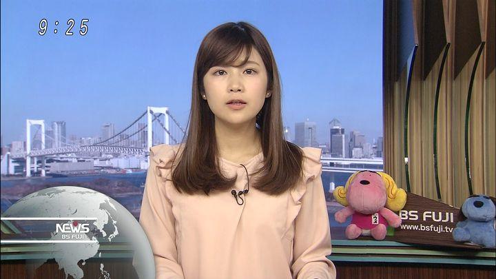 takeuchi20150202_03.jpg