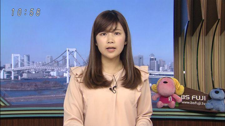 takeuchi20150202_07.jpg