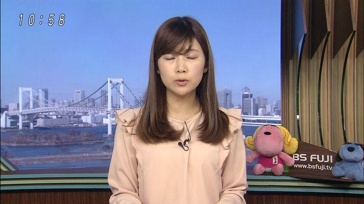 takeuchi20150202_08.jpg