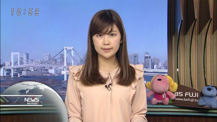 takeuchi20150202_10.jpg