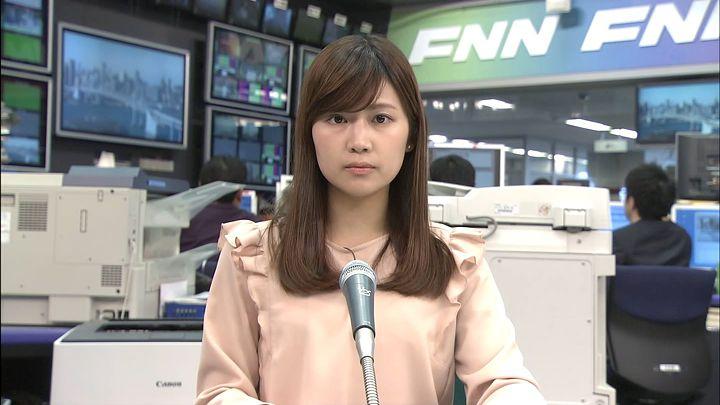 takeuchi20150202_11.jpg