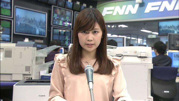 takeuchi20150202_12.jpg