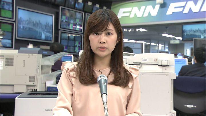 takeuchi20150202_15.jpg
