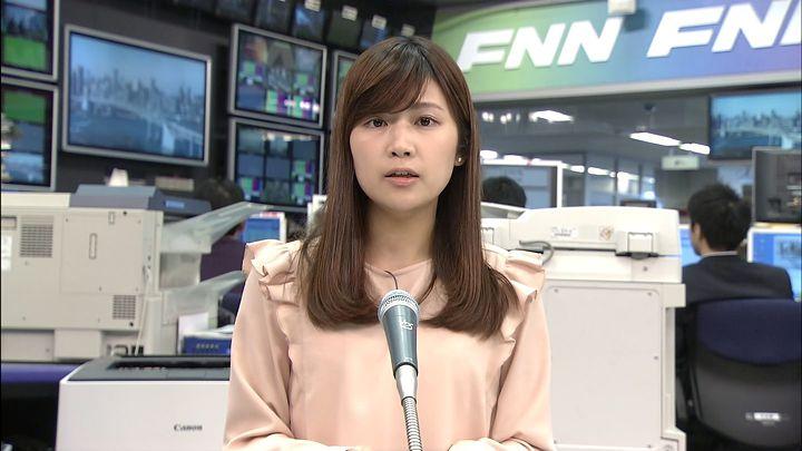 takeuchi20150202_16.jpg