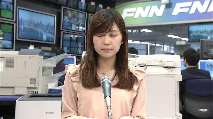 takeuchi20150202_17.jpg