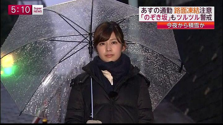 takeuchi20150205_01.jpg