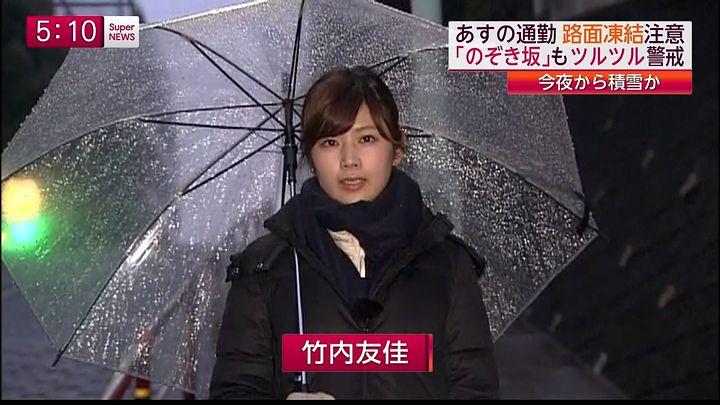 takeuchi20150205_02.jpg