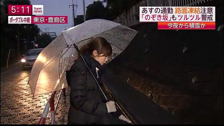 takeuchi20150205_03.jpg