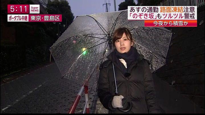 takeuchi20150205_04.jpg