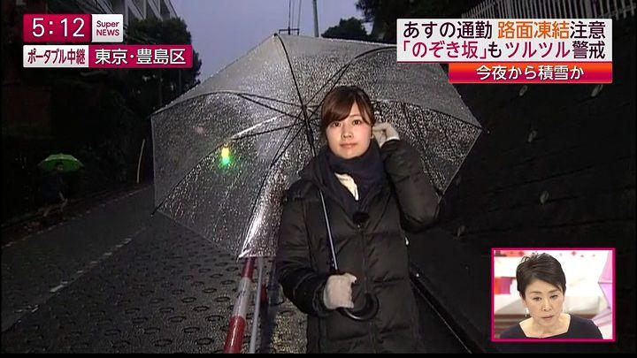 takeuchi20150205_05.jpg