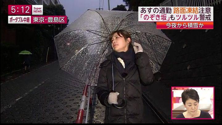 takeuchi20150205_06.jpg