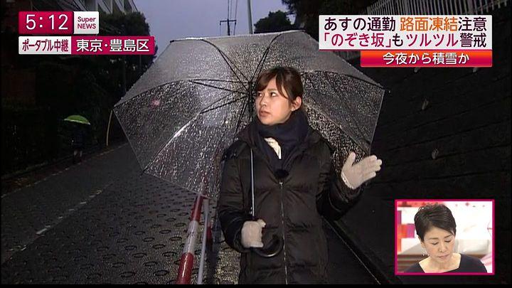 takeuchi20150205_07.jpg