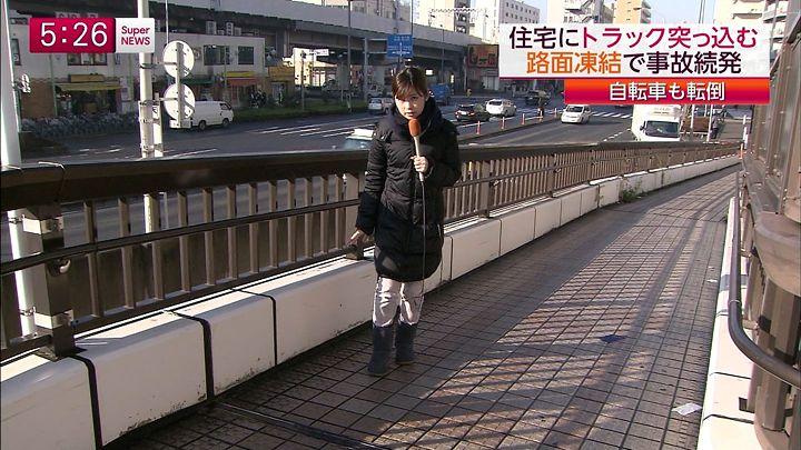 takeuchi20150206_01.jpg