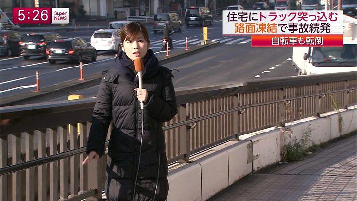 takeuchi20150206_05.jpg
