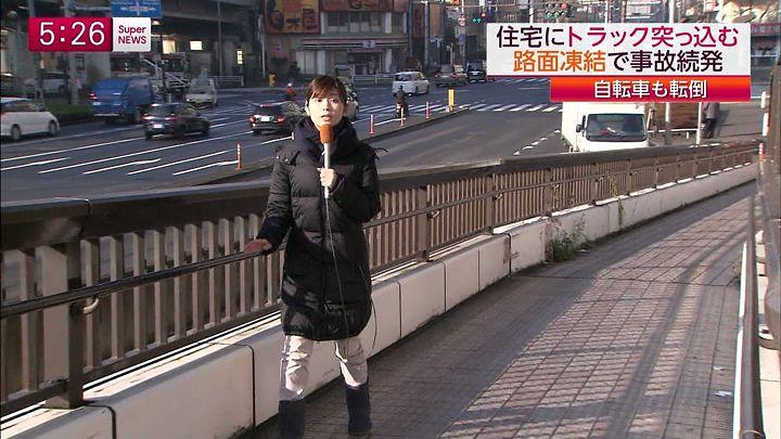 takeuchi20150206_06.jpg