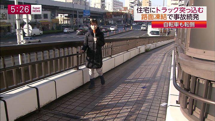 takeuchi20150206_07.jpg