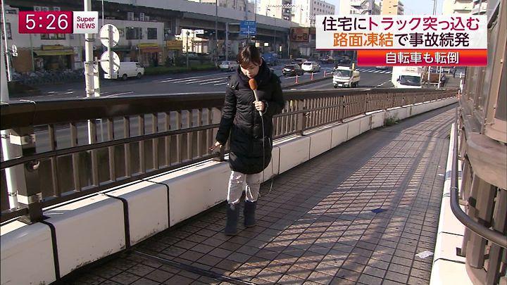 takeuchi20150206_08.jpg