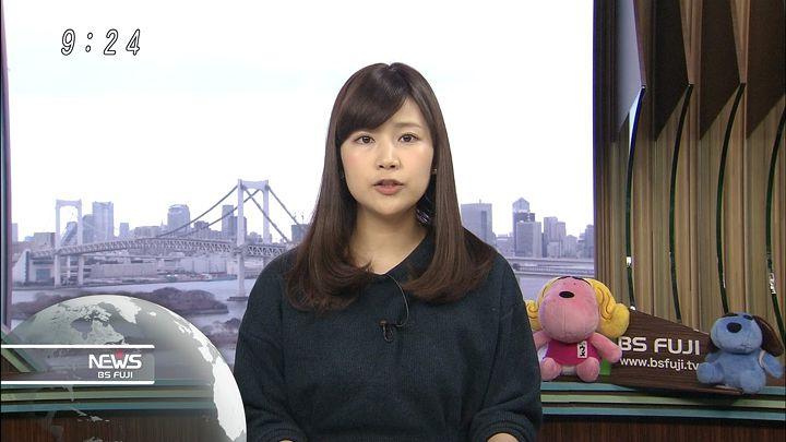 takeuchi20150209_03.jpg