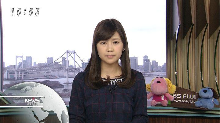 takeuchi20150209_06.jpg