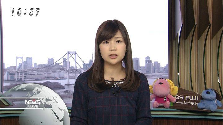 takeuchi20150209_07.jpg