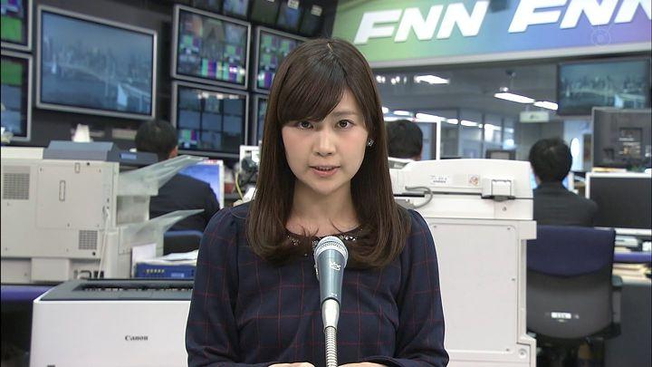 takeuchi20150209_11.jpg