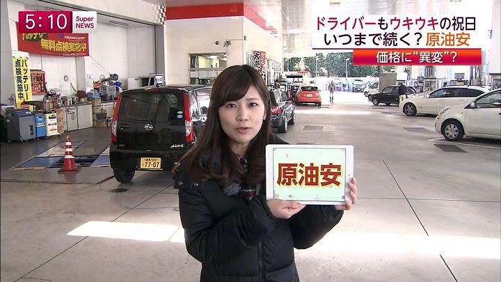 takeuchi20150211_01.jpg