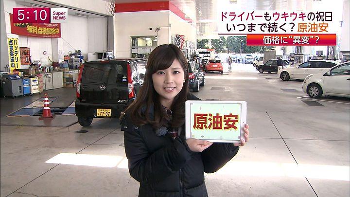takeuchi20150211_02.jpg