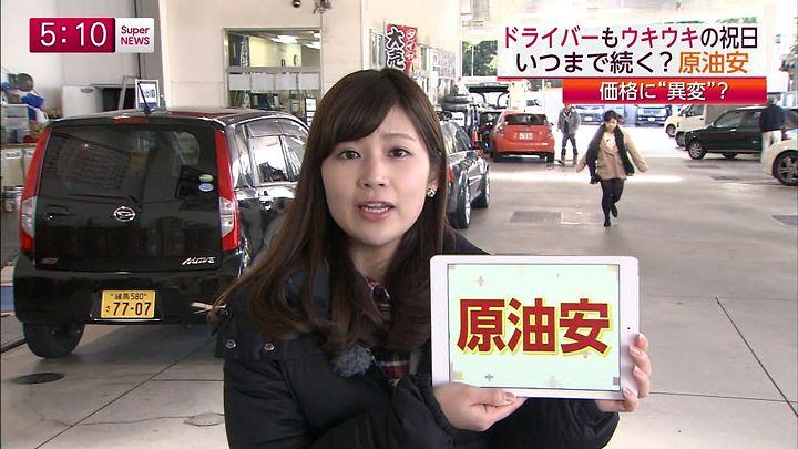 takeuchi20150211_03.jpg