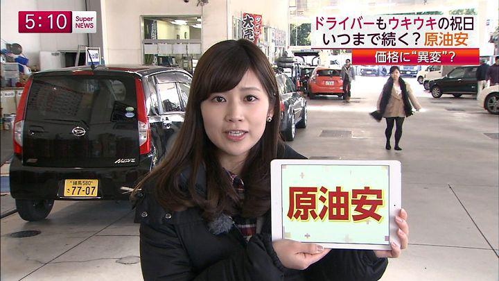 takeuchi20150211_04.jpg