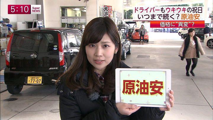 takeuchi20150211_05.jpg