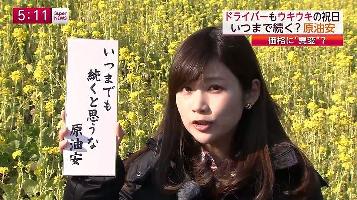 takeuchi20150211_06.jpg