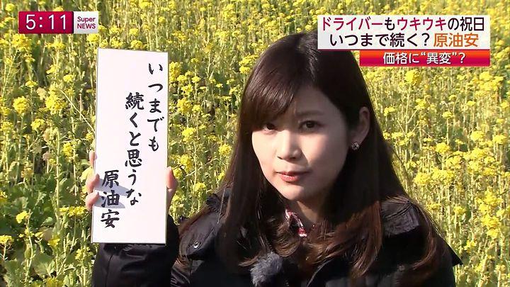 takeuchi20150211_07.jpg