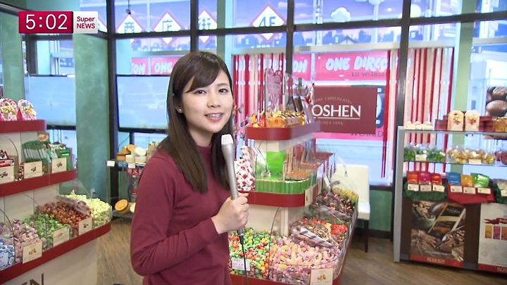 takeuchi20150212_01.jpg